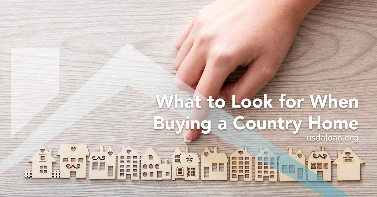 what-to-look-for-when-buying-a-country-home